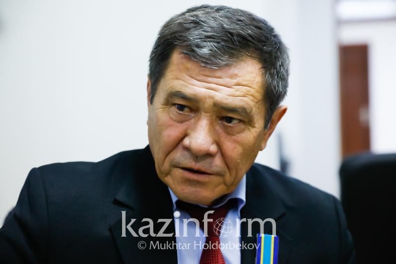 Өзбекстандағы 1 миллионнан астам қандасымыз қалай өмір сүріп жатыр