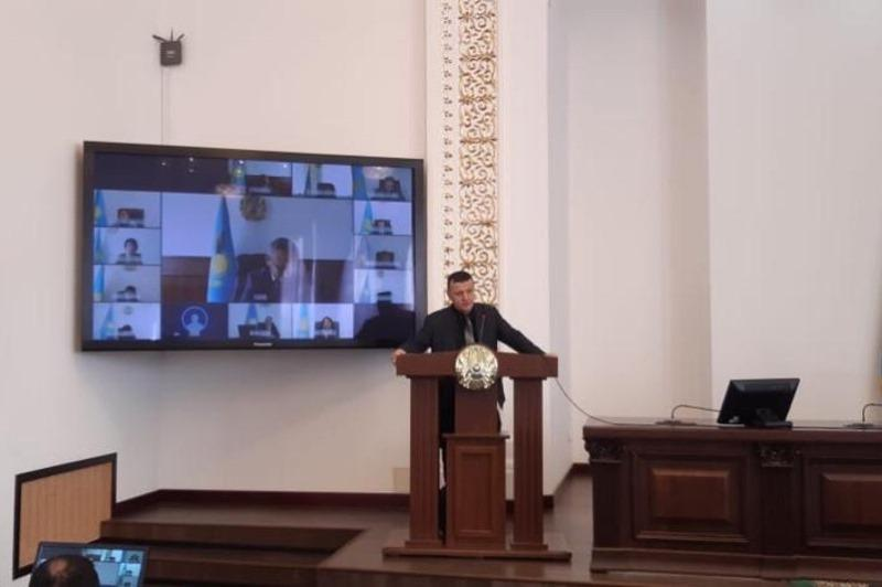 В Павлодарской области финансирование ОСМС составит 57,3 млрд тенге
