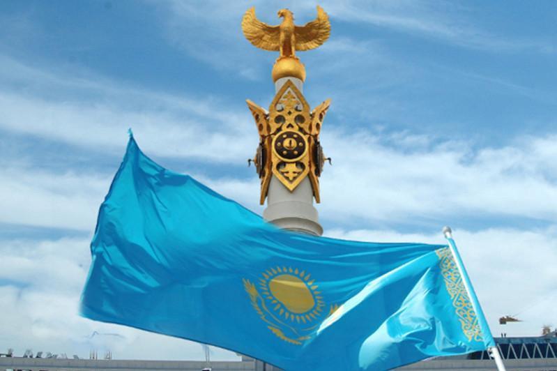 普京和习近平等多国领导人致电祝贺哈萨克斯坦独立日