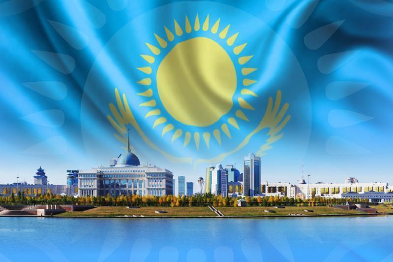 Чего добился Казахстан за годы Независимости