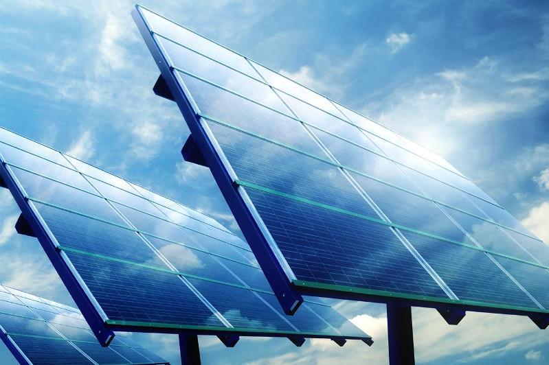 Больше 400 фермеров установили на зимовках солнечные батареи в Атырауской области