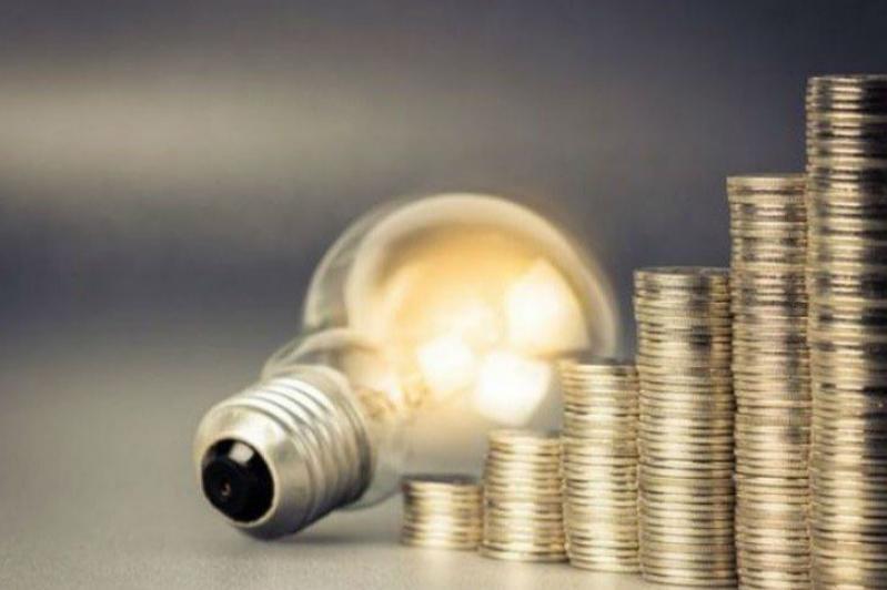 Депутаты вновь обратились к Премьеру с просьбой вернуть дифференцированный тариф на электроэнергию