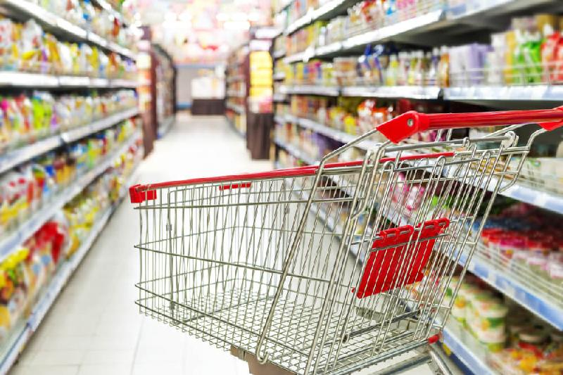 Контролировать цены на продукты перед новогодними праздниками поручил аким СКО