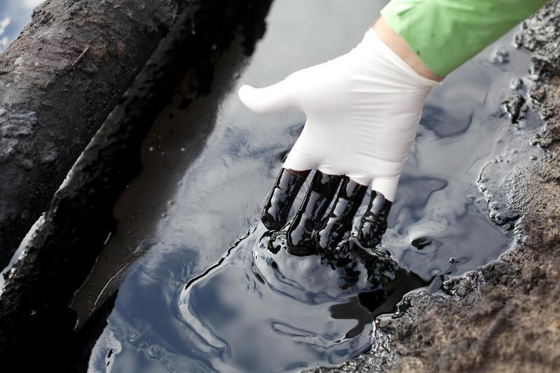 里海管道财团计划将其在哈萨克斯坦的石油年产量增长至7250万吨