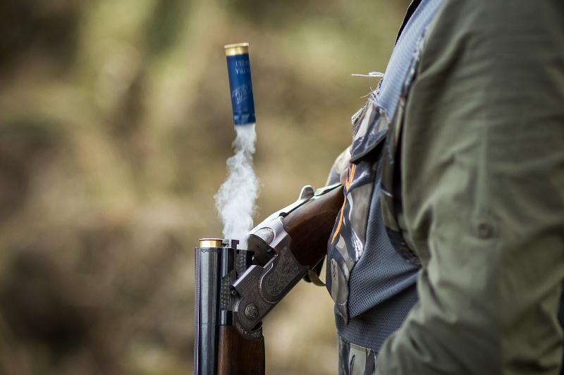 Какие составы браконьерских преступлений перейдут в разряд средней тяжести