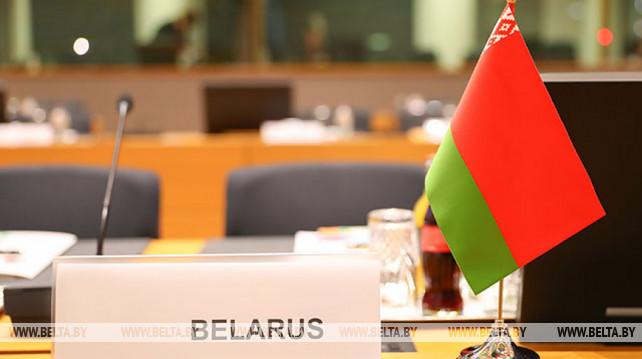 Belarus president to attend EAEU, CIS summits on Dec 20