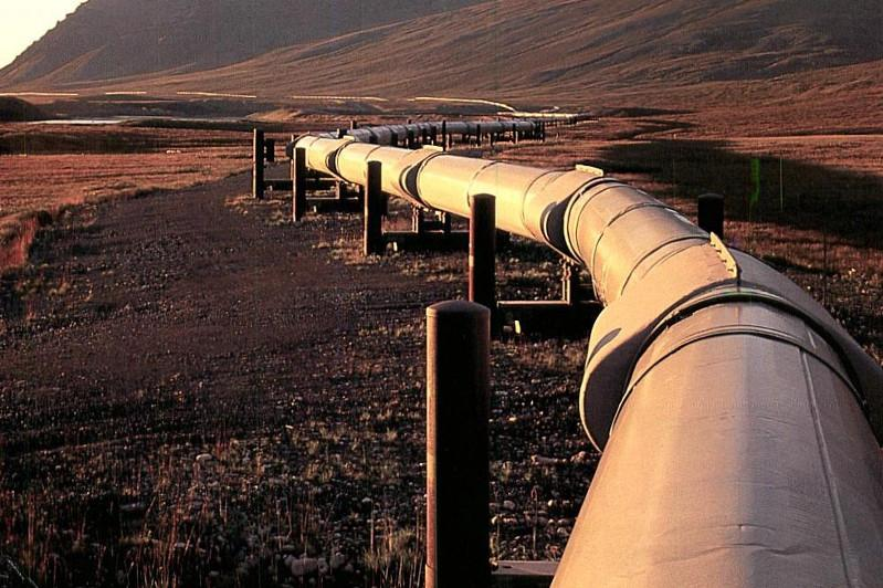 Russia's  Transneft pays compensation to 14 Kazakhstani oil companies for substandard crude oil