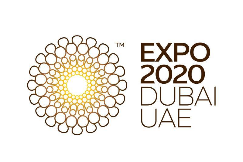 Expo 2020 Dubai supports flourishing UAE arts scene