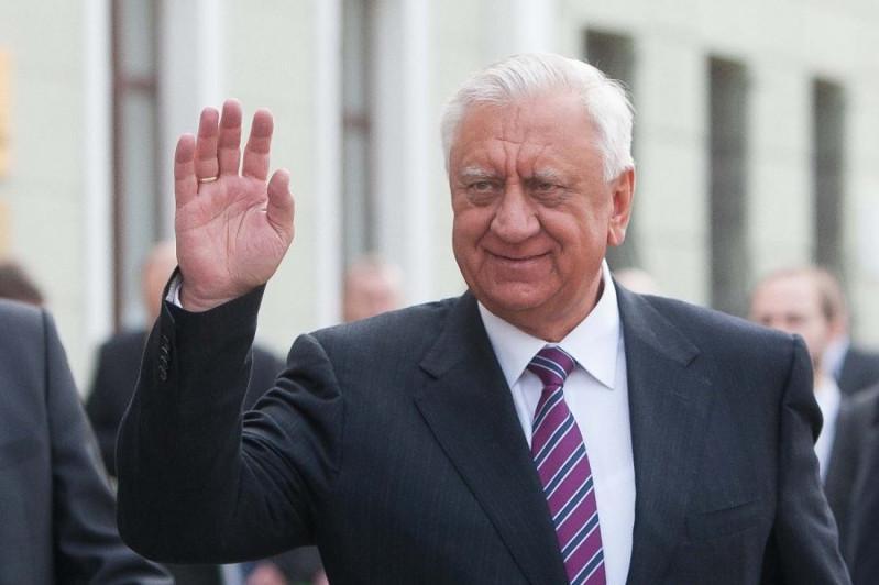 Новый председатель Коллегии ЕЭК приступит к обязанностям с 1 февраля 2020 года