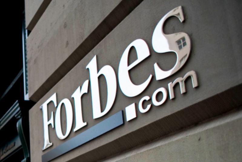 Forbes 2019 жылы ең көп табыс тапқан миллиардерлер тізімін жариялады