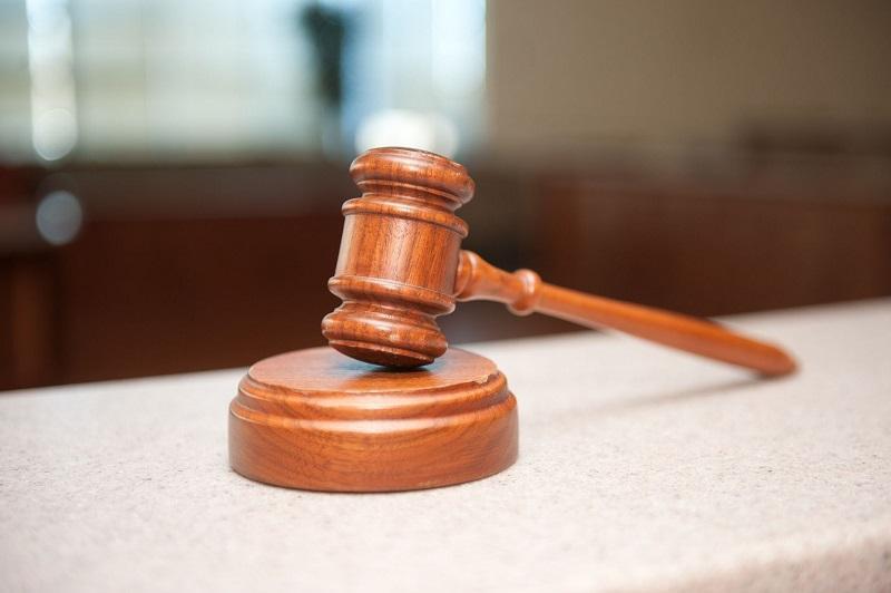 В Казахстане внедрен рейтинг судебных исполнителей