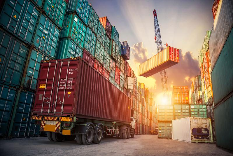 China to adjust import tariffs for some products starting Jan 1