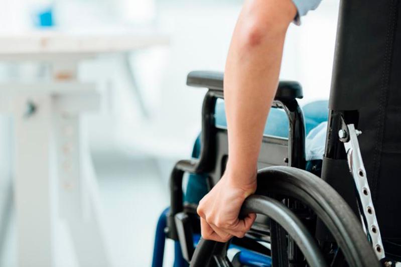 Более 16 тыс. инвалидов стали участниками госпрограммы «Еңбек» в 2019 году