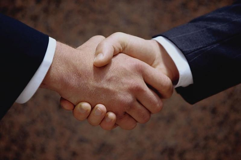 SOCAR, KazMunayGas mull prospects for co-op