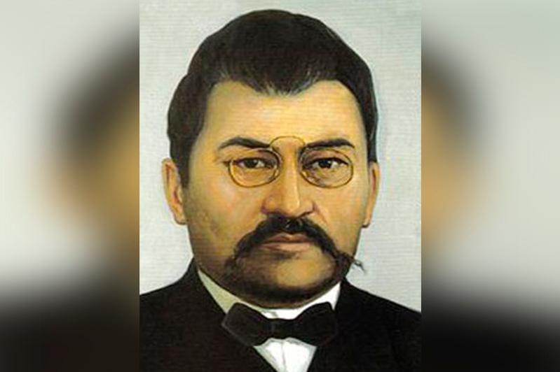 Ахмет Байтұрсынұлы қазақ тіліне қалай реформа жасады – маман пікірі