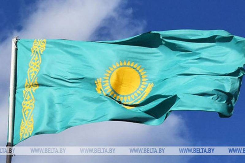 Kazakhstan minister of trade and integration to visit Belarus in early 2020