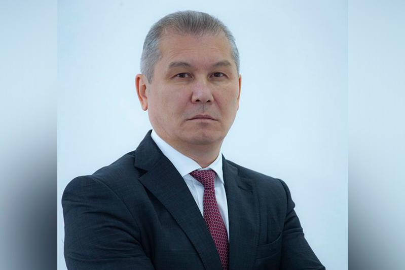 Президент аэропорта Алматы высказался по поводу трагедии