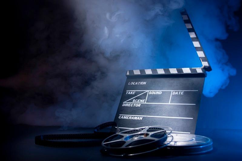 Неэффективной поддержку национальной киноиндустрии считают в Счетном комитете