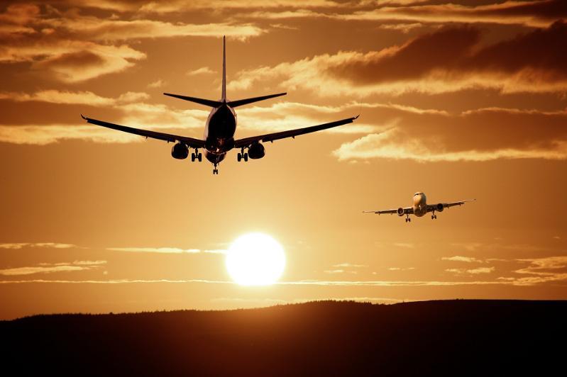 Требования IOSA для внутренних рейсов могут вернуть в Казахстане