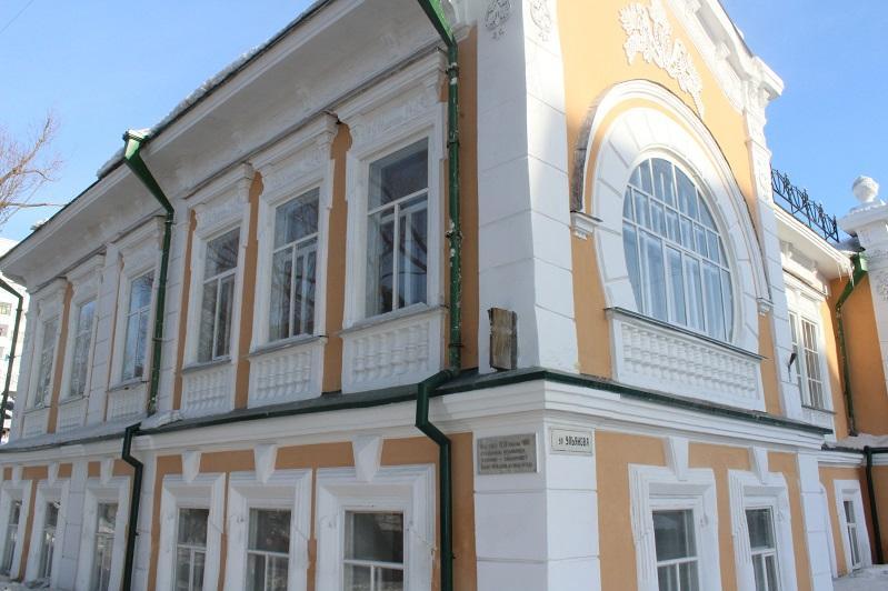 Отреставрированный Дом невесты снова требует ремонта в СКО