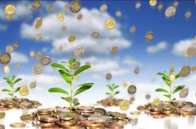 2019年哈萨克斯坦自欧亚经济联盟吸收投资4.4亿美元
