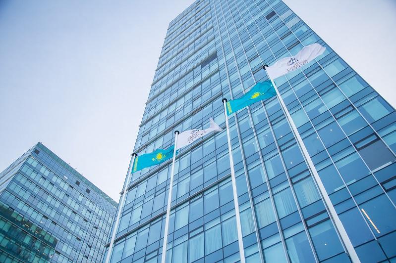 Ряд изменений в процедурах закупок произошел в АО «Самрук-Қазына»