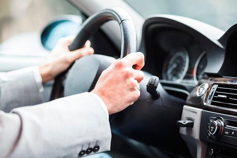 В каких случаях водителей будут лишать прав пожизненно с 2020 года в Казахстане