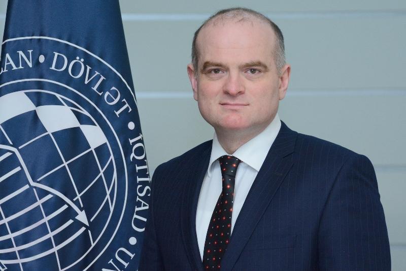 Руководство Казахстана намерено осуществлять серьезные преобразования – азербайджанский эксперт