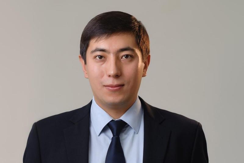 Отбор в Президентский молодежный кадровый резерв помог проверить свои силы – Рамиль Ямалтдинов