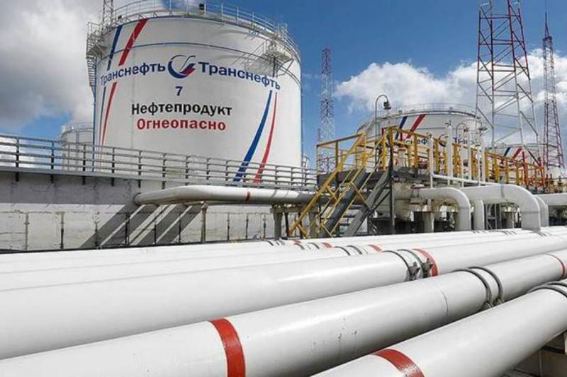 18 Kazakhstan oil companies received payment from «Transneft» PJSC for substandard oil