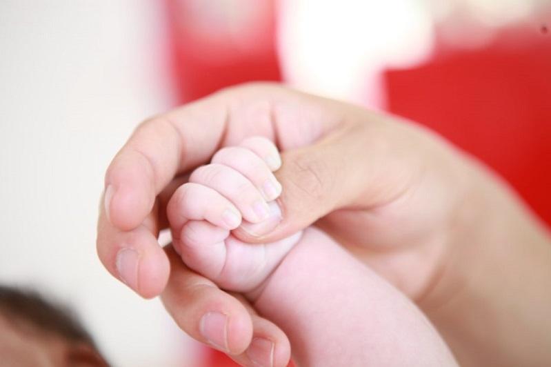 20 малышей появились на свет в Нур-Султане в первый день 2020 года