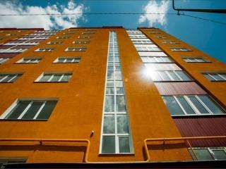 Қостанайда тұрғын үй құрылысына 9,3 млрд теңге бөлінді