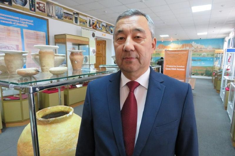 В Казахстане теперь можно получить вознаграждение за находку исторических ценностей
