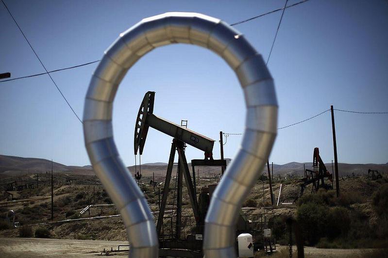 Насколько выросли цены на нефть