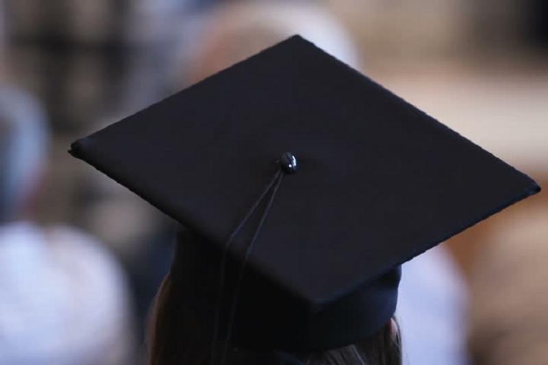 日本大学向哈萨克斯坦学生提供公费留学名额