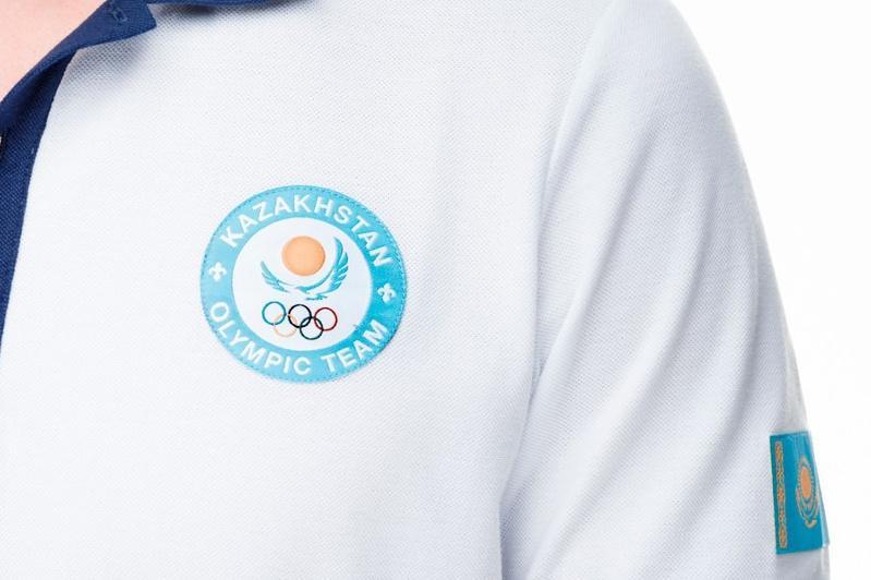 Определились победители конкурса на разработку дизайна формы Олимпийской сборной Казахстана