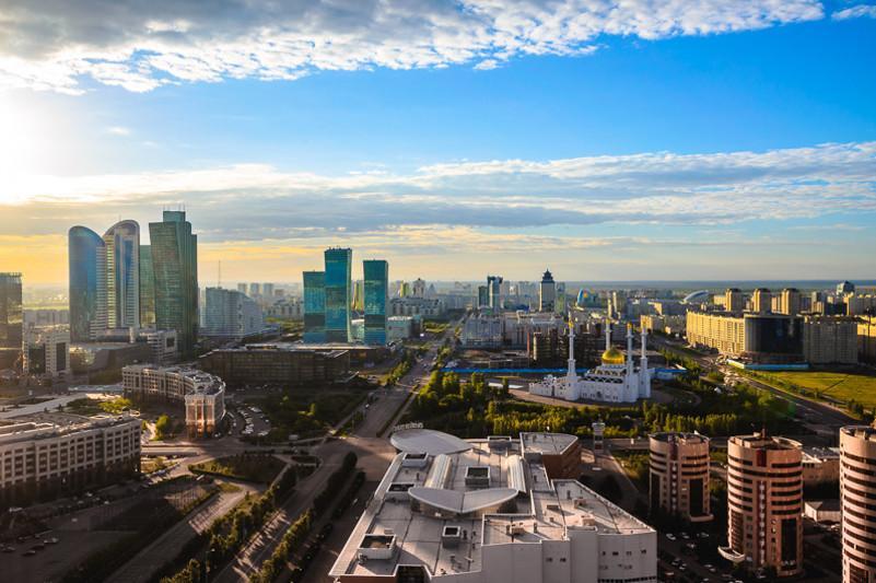 首都城市设计规范将广泛听取公众意见
