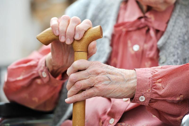 Более 2 млн казахстанцев коснулось повышение пенсий в 2020 году