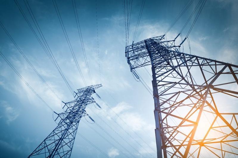 Jambyl oblysynda elektr qýaty qymbattady