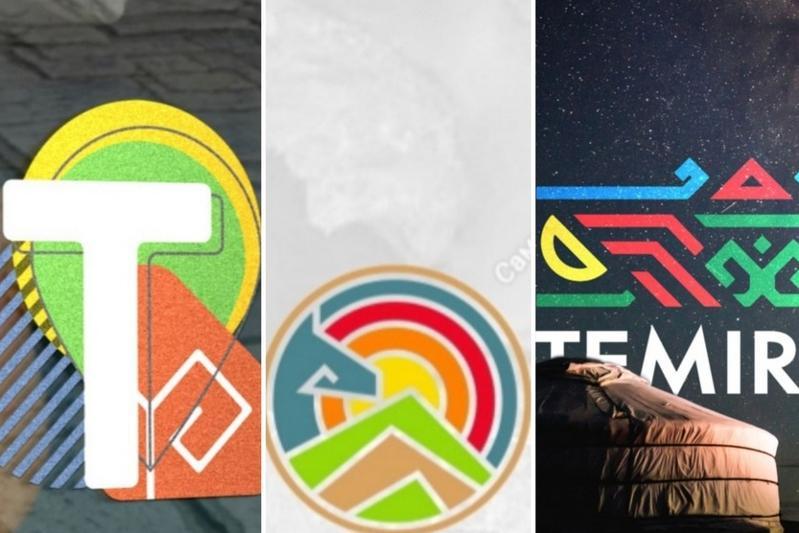 75-летие Темиртау: жителям предлагают выбрать логотип города