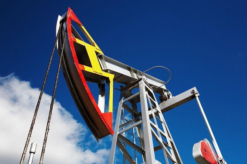 受伊朗袭击美军事基地影响 国际油价8日上涨