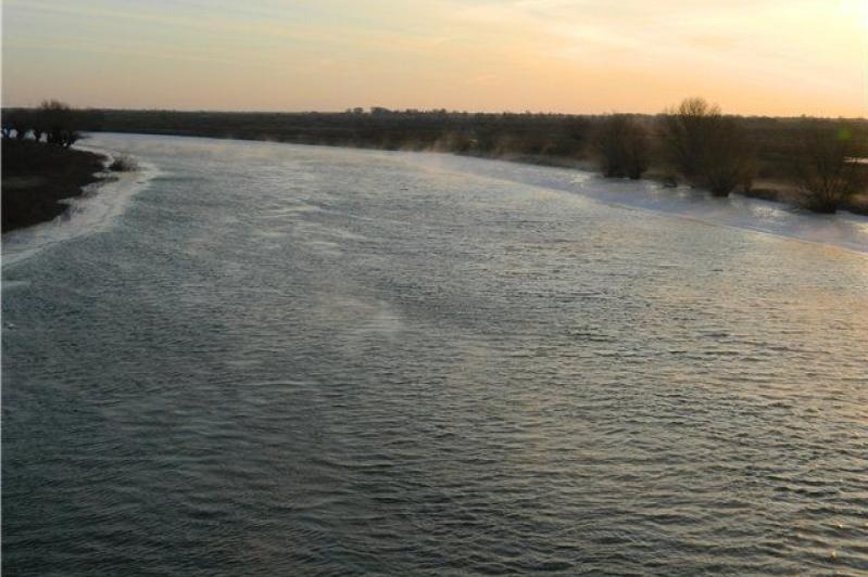 Kazakhstan and Russia to set up expert group to explore River Ural