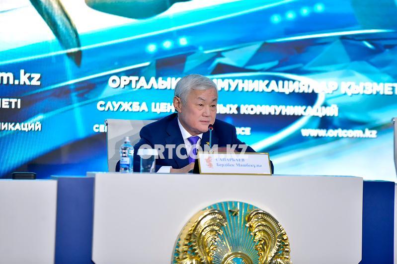 哈萨克斯坦政府对境内外国公司有何要求