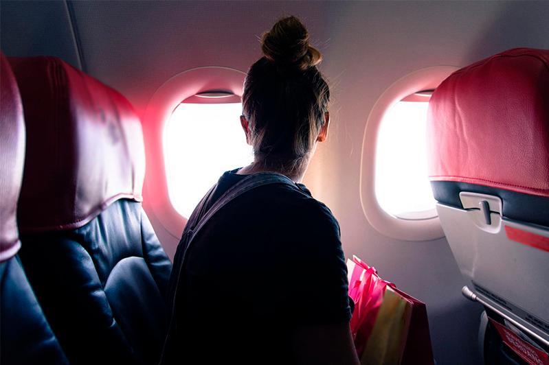 Воздержаться от полетов в Иран рекомендуют авиакомпаниям в комитете гражданской авиации