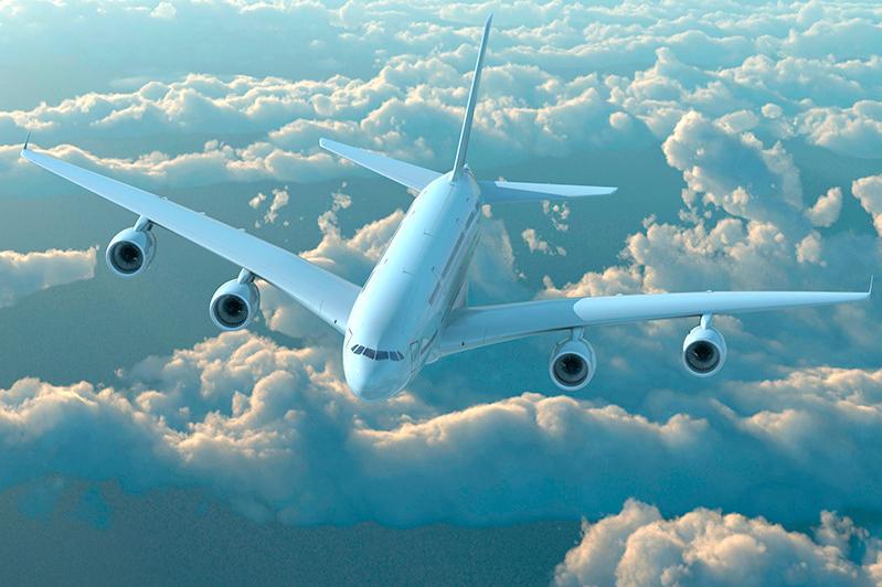 Иранның әуе кеңістігі арқылы Қазақстанға қандай рейстер жасалады - Азаматтық авиация комитеті