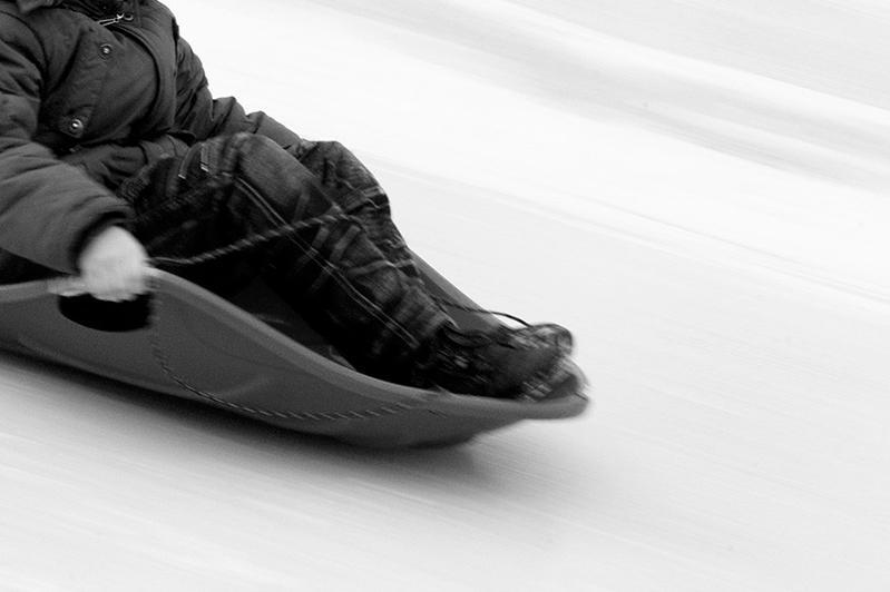 Boy, 5, skids under truck, dies in Aktobe region