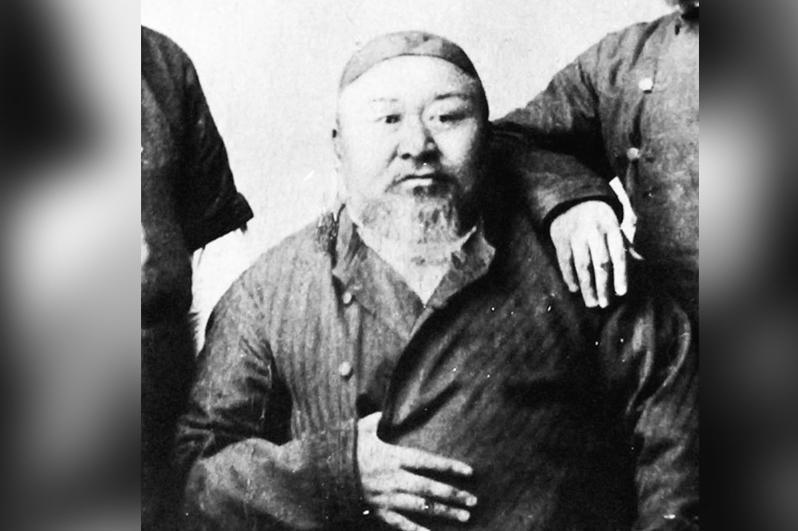 Қасым-Жомарт Тоқаев: Абайдың 175 жылдығын атап өту рухани дамуымыз үшін қажет