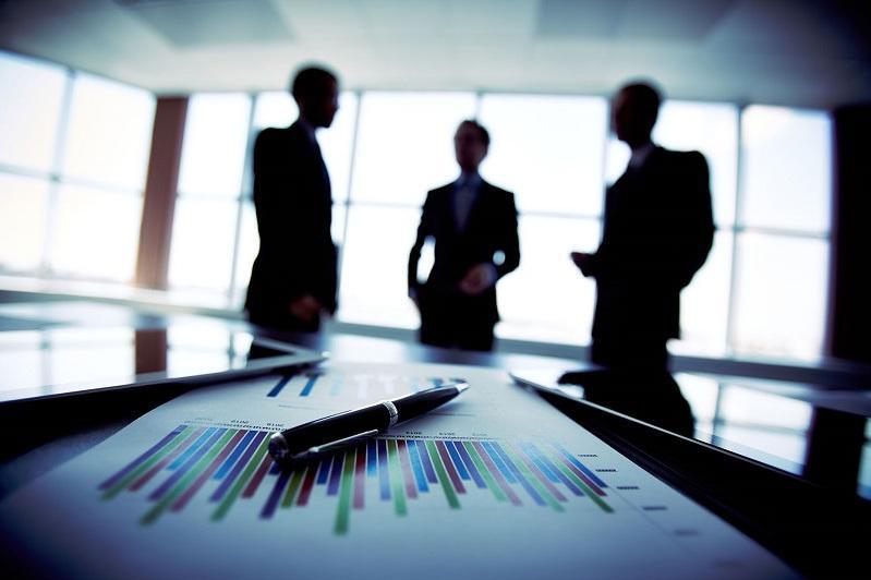 В каких регионах налоговой амнистией воспользовалось наибольшее число предпринимателей