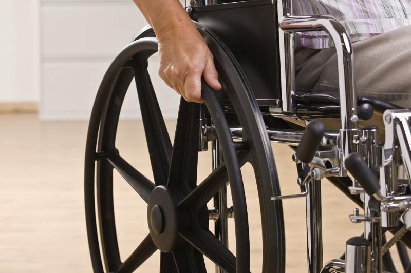 Жителям ВКО рассказали о преимуществах внедрения портала социальных услуг для инвалидов