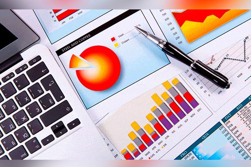 哈金融市场监管和发展署官网上线